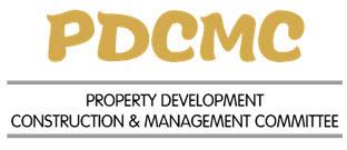 PDCMC